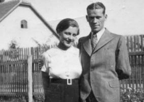 """I coniugi ungheresi Mary e Victor Lehotay insigniti del titolo di """"Giusti tra le nazioni"""""""
