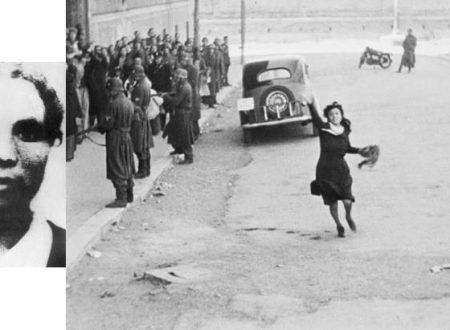 "La storia di Teresa Gullace che ispirò Rossellini in ""Roma Città aperta"""
